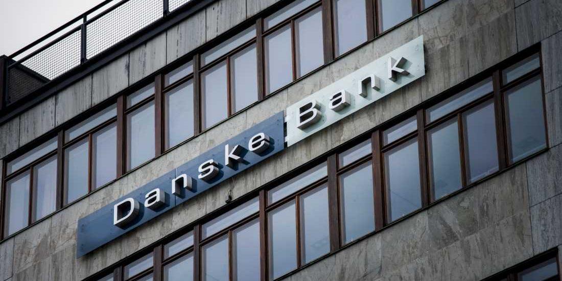 Danske-bank-nya-mobilapp