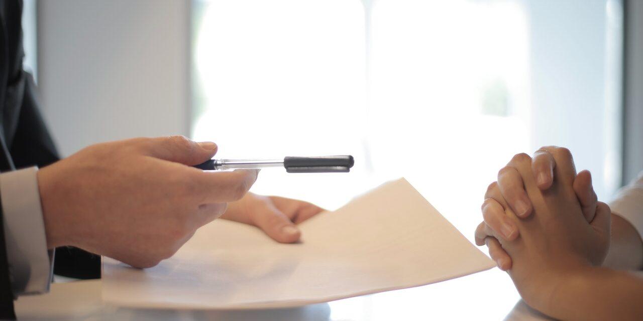 Antal-förfrågningar-hos-uc-påverkar-låneöjligheter
